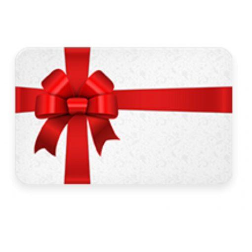 Satsuma.hu ajándékkártya