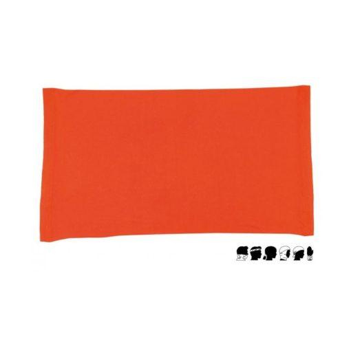 Multifunkciós körsál - Narancssárga