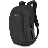 PacSafe biztonságos táskák utazáshoz, kiránduláshoz